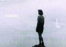 KOR003 - THAMEL - DUNA