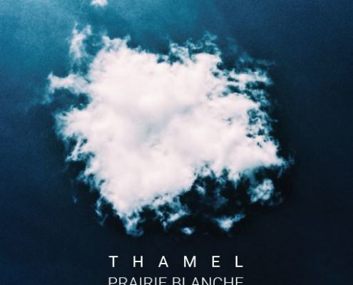 THAMEL PHOTO SITE A